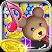 Download リズムコイン2レボリューション![登録不要のコインゲーム] 1.0.7.0 APK